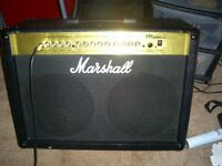 Marshall MG250DFX, great condition