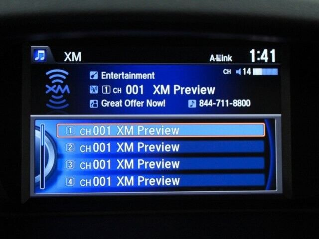 Image 23 Voiture American used Acura TLX 2015