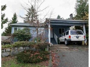 North Vancouver Building lots and Tear down from $998,000