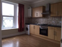 Lovely, First Floor, Flat, Two, Double Bedrooms, Close to, Leyton Station