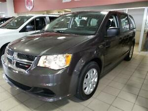 BRAND NEW 2018 DODGE CARAVAN MINIVAN - 2018 MODEL BLOWOUT!!!