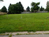 Building Lot for Sale - 3 Bobolink Dr.