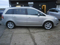 SORRY TO LATE JOANNE FROM FARNBOROUGH HAS BOUGHT THIS GREAT 7 SEATER