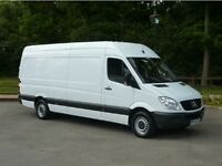 MAN and VAN in Hounslow, cover London and all UK Areas