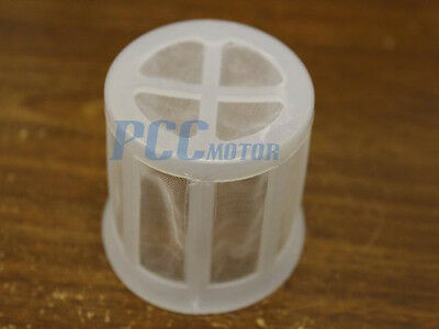 Yamaha Honda Replacement Generator Tank Fuel Filter Chinese