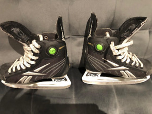 Youth / Boys Hockey Skates Reebok