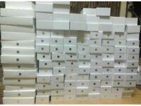WHOLESALER Apple iPhone 5c 5 5s 6 6s 6plus 6splus 7 7plus