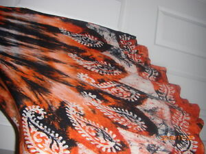 SUN DRESS BEACH POOL COVER UP -BRAND NEW WITH TAGS Windsor Region Ontario image 1