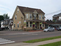 SHEDIAC - COMMERCIAL SPACE FOR RENT