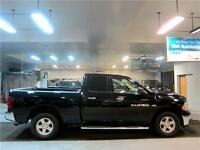 2012 Ram 1500 SLT HEMI 4X4 Certified 100% Credit Approved