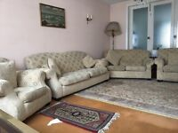 SINGLE & DOUBLE (x2) FOR SALE, GOOD CONDITION, IDEAL FOR FIRST HOME OR STUDENT ACCOMODATION
