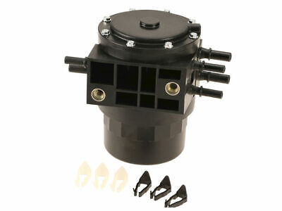 For 1987-1996 Ford F150 Fuel Tank Selector Valve Genuine 92272PK 1991 1988 1989