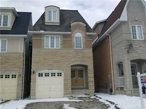 House Large 2890sqft 4-Bed for Lease - Bathurst/H7 in Vaughan