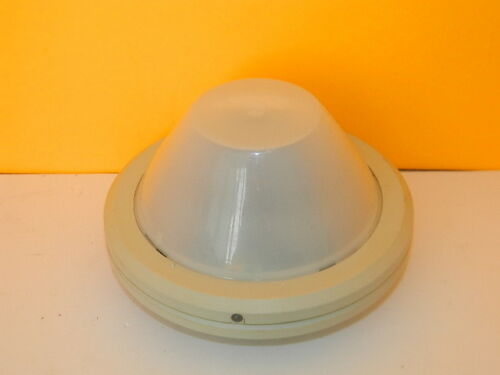 ALCON KP1710 KP-1710 PASSIVE INFRARED MOTION CEILING SECURITY ALARM DETECTOR