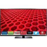 "VIZIO 50"" 1080p Smart LED HDTV"