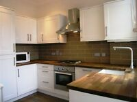 AVAILABLE!!!2 Bed Flat in Darlston Road, Wimbledon, London, SW19