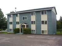 MILLIDGEVILLE AREA-2 BEDROOM   Heat&Hotwater INCLUDED