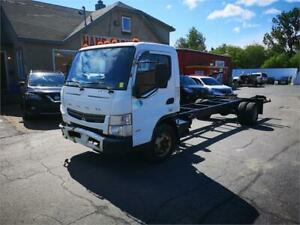 Mitsubishi Fuso | Kijiji in Ontario  - Buy, Sell & Save with