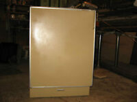 Two Way Fridge Had it Sold Was A No Show