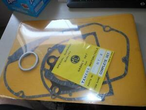 NOS MC Yamaha DT-2 DT2 250 Complete Gasket Kit Set