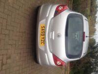 Vauxhall Corsa Life (59) - GREAT RUNNER CASH OR SWAP!