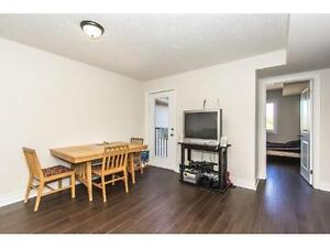 STUDENT ROOMS FOR RENT GROUPS OR INDIVIDUALS WELCOME !!! Kitchener / Waterloo Kitchener Area image 6