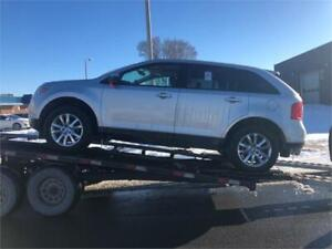 2014 Ford Edge SEL-FULL-AUTO-MAGS-TOIT-NAVIGATION
