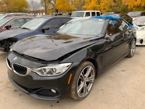 2016 BMW 428Xi just in for sale at Pic N Save!!