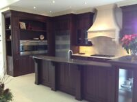 Kitchens - Finished Basements - Bathrooms !! $$ Savings
