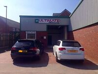 *JUNE HALF PRICE OFFER* VEHICLE REMAP &*FREE* CARBON CLEAN * FROM £150,RRP £300- LIMITED SPACES LEFT