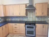 TWO BEDROOM RENOVATED PROPERTY CLOSE TO DAISY NOOK