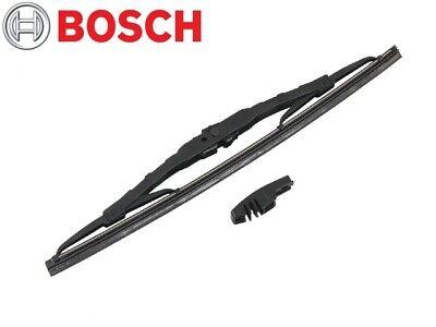 Fits Aston Martin DB7 Cadillac Escalade SRX Windshield Wiper Blade Bosch 40513