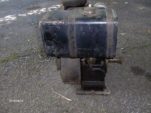 Briggs and Stratton Motor Kawartha Lakes Peterborough Area image 4