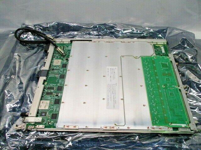 Advantest BES-034534 Tester Board PCB, BPJ-034719 PES-V34534AA 002797488, 101127