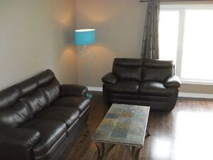 Fully Furnished Home in Welland for Female NC Students