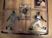 1989 Starting Lineup Baseball Greats