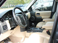 +++WOW+++ 2005 Land Rover LR3 $9000 OBO