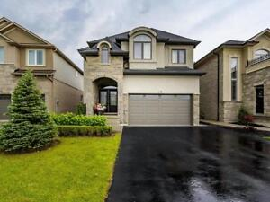 12 NICOSIA Road Mount Hope, Ontario