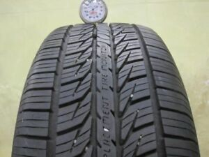 205/55R16	General Altimax Arctic 2 USED WINTER TIRES 80%TREAD
