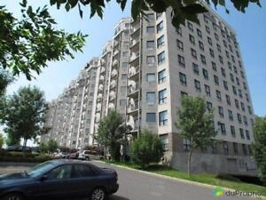 Brossard , Water View Condo a Louer ,