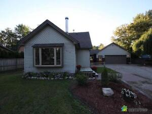 4 Bedroom House for Sale in the Colchester Country Club