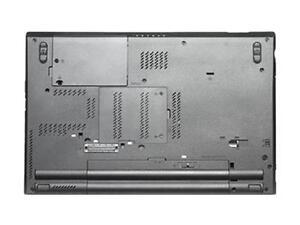 Lenovo T530 Intel i7-3520M-2.90 GHz workstation laptop Kitchener / Waterloo Kitchener Area image 2