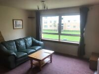 3 bed furnished flat at Townhead - heart of Glasgow City is available for rent
