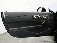 Miniature 21 Voiture Européenne d'occasion Mercedes-Benz SL-Class 2013