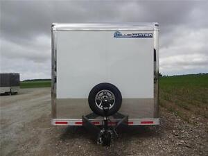 CE PRO-GT RACE TRAILER- ORDER YOUR CUSTOM TRAILER TODAY!! London Ontario image 2