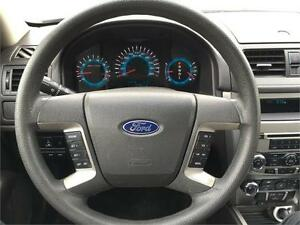 2010 Ford Fusion! New Brakes! A/C! PWR Options! Keyless Entry! London Ontario image 17