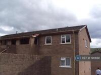 1 bedroom flat in Dark Lane, Rhayader, LD6 (1 bed)