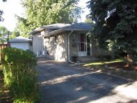 JUST LISTED! Great Home for Family's or First time buyers!
