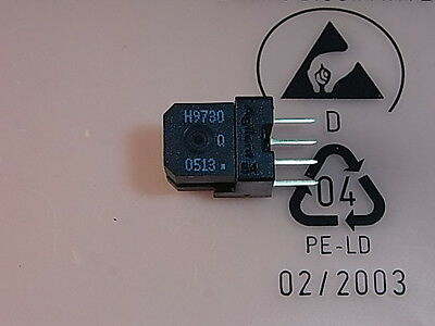 H9730 Heds-9730q54 Optical Encoder Modules 480lpi Digital Output Agilent