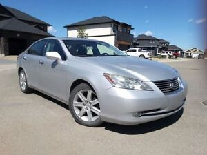 **New Price - 2008 Lexus ES 350 Sedan